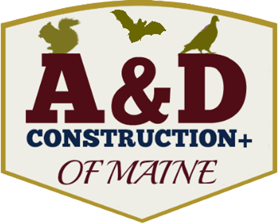 a-and-d-construction-plus-digital-badge