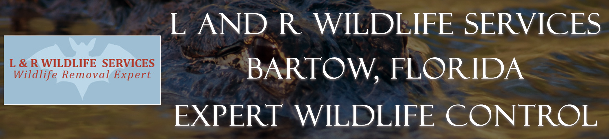 L_and_R_Wildlife_Services_bartow_floridaheaders