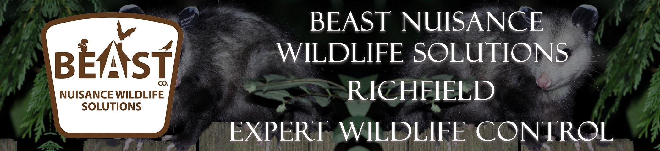 beast_headers_richfield
