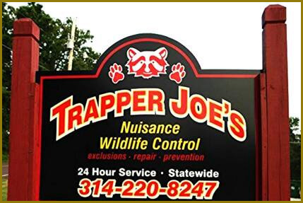 trapper-joes-sign