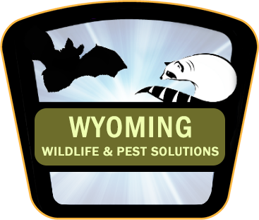 wyoming-wildlife-and-pest-solutions-logo