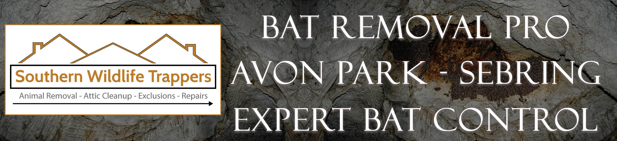 Avon-Park-Sebring-Southern-Wildlife-Trappers