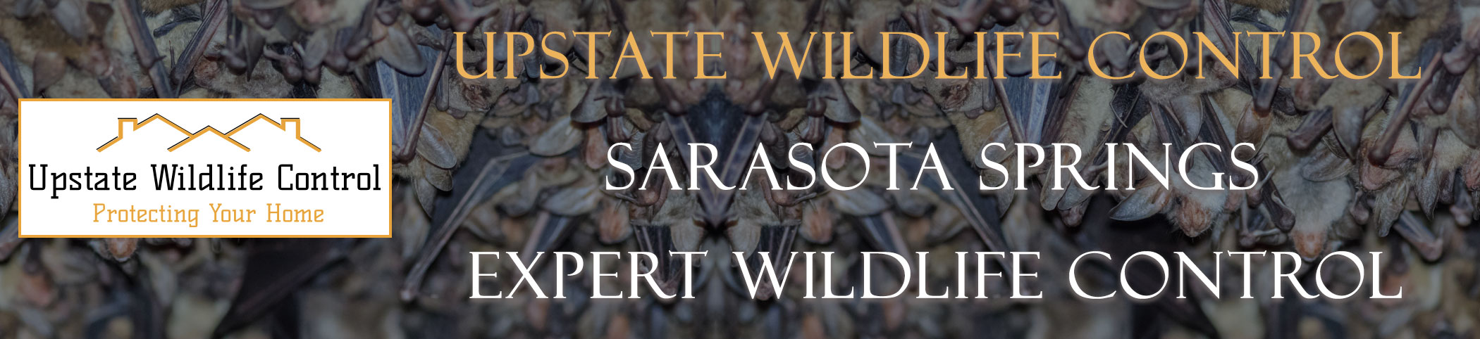 Upstate-Wildlife-Control-Sarasota-Springs-header
