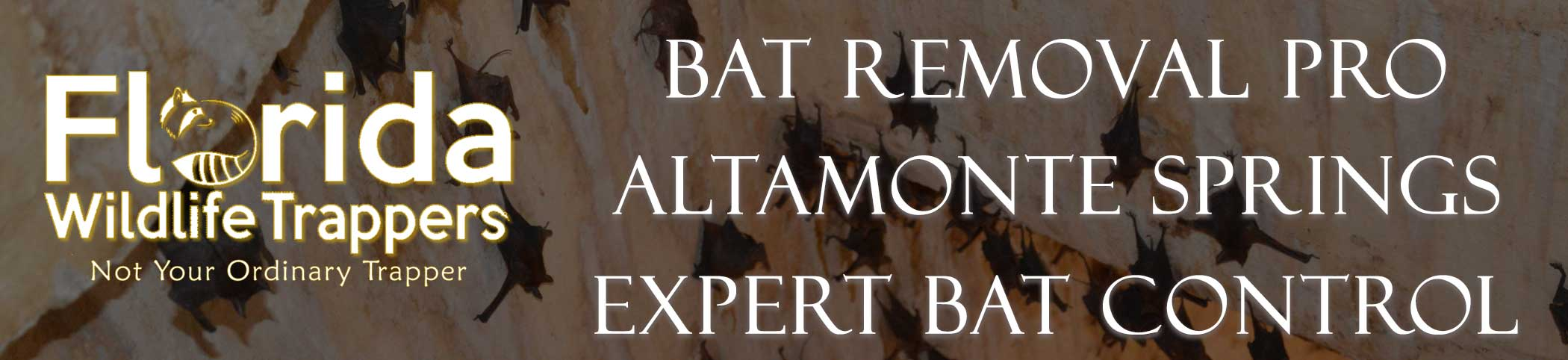 florida-wildlife-trappers-Altamonte Springs