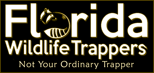florida wildlife trappers digital tag header
