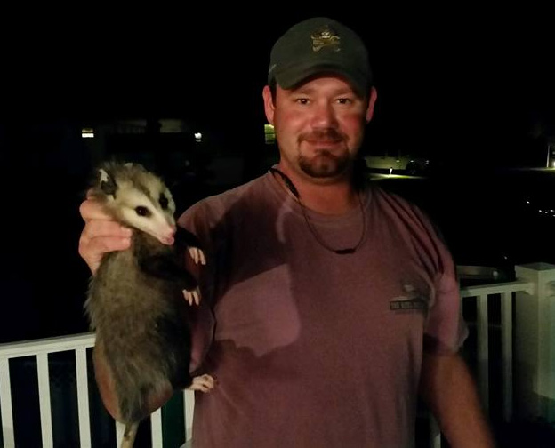 Raleigh Bat Removal by Raleigh Wildlife Removal also have trapping services for all types of wildlife.