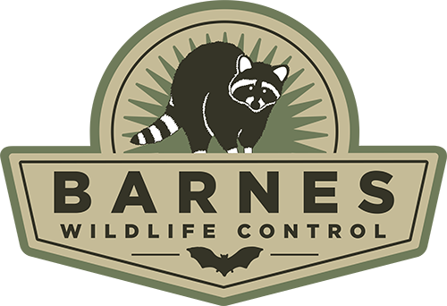 Barnes-Wildlife-Control-Digital-Badge