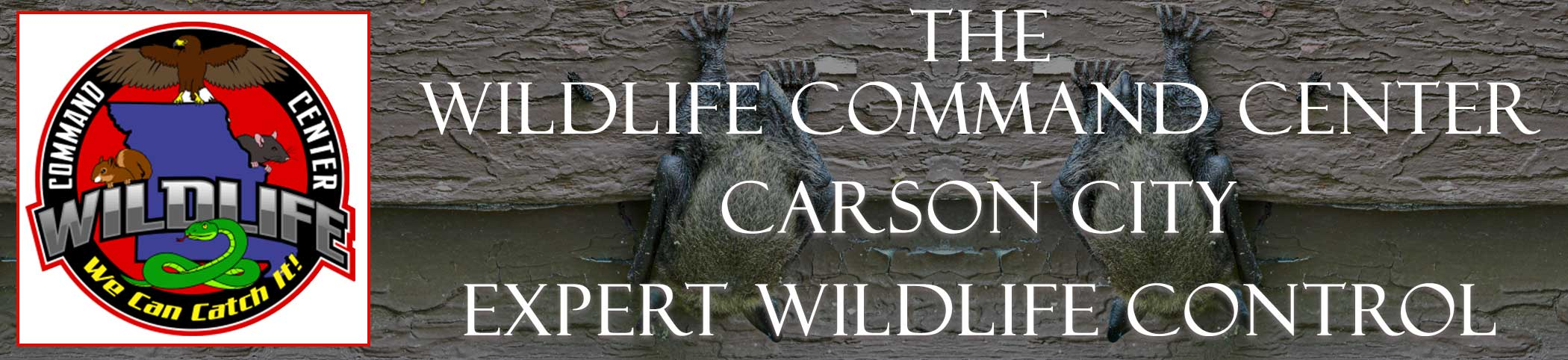 carson-city-wildlife-command-center