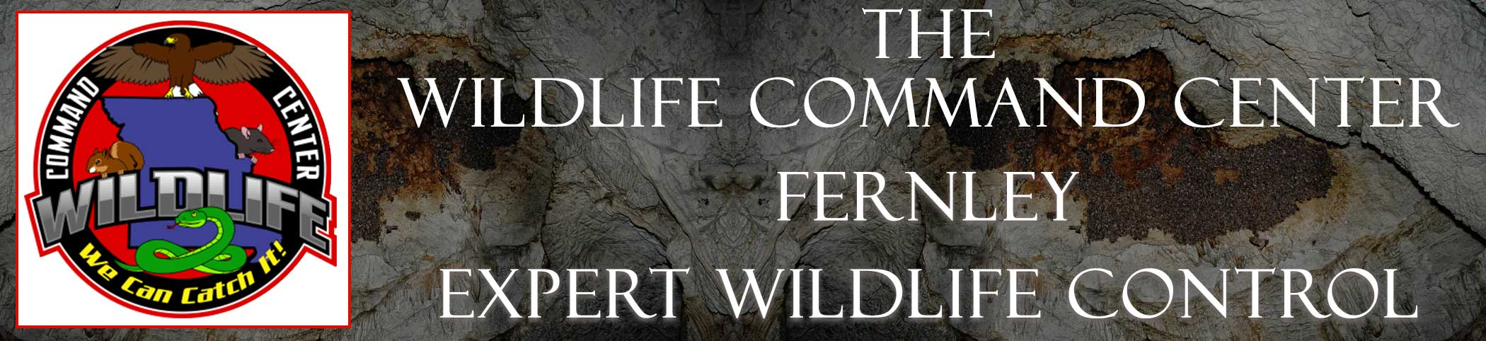 fernley-wildlife-command-center